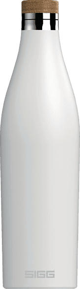 SIGG 8999.80 Meridian Trinkflasche