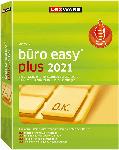 MediaMarkt Lexware büro easy plus 2021 Angebote & Rechnungen JV (365-Tage)