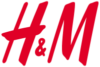 H&M Filialen in Bottrop