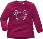 Ernsting's family Baby Sweatshirt mit Pailletten-Motiv (Nur online)