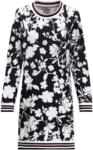 Ernsting's family Damen Nachthemd im floralen Dessin (Nur online)