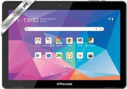 Polaroid Tablet Pure 10.1 Tablet Bundle