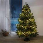 EDEKA LED-Baumlichterkette Christmas - bis 05.12.2020