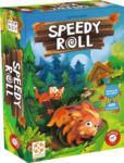 EDEKA Speedy Roll - bis 05.12.2020