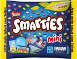 EDEKA Smarties Minis - bis 05.12.2020