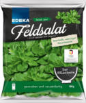 EDEKA EDEKA Salat Pur Feldsalat - bis 05.12.2020