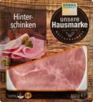 EDEKA EDEKA Südwest - Unsere Hausmarke Hinterschinken - bis 05.12.2020