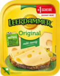 EDEKA Leerdammer - bis 05.12.2020