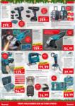 HERRNEGGER Baustoffhandel GmbH Weihnachtsaktion 2020 - bis 24.12.2020