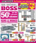 Möbel Boss Wochen Angebote - bis 06.12.2020