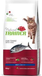 Trainer Feline Natural Adult Thon 10kg