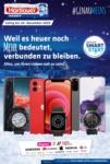 H-Haus Amstetten Hartlauer Flugblatt - bis 24.12.2020