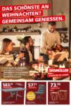 Segmüller Segmüller - Weihnachten - bis 14.12.2020