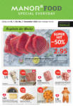 Manor Food Manor Food Angebot - bis 07.12.2020