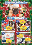 Petfriends.ch Petfriends Angebote - bis 24.12.2020