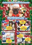 Petfriends.ch Offerte petfriends - al 24.12.2020