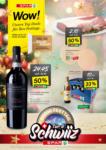 SPAR SPAR Top Deals der Woche! - al 05.12.2020