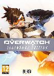 MediaMarkt Overwatch Legendary Edition