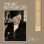 MediaMarkt Margaret Rutherford 4CD Box (Folge 4-7)