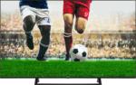 MediaMarkt 50AE7200F 50 Zoll 4K UHD Smart TV