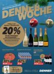Denner DennerWoche - bis 07.12.2020