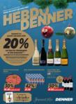 Denner Bibite Hebdo Denner - bis 07.12.2020