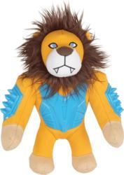 Zeus Jouet pour chien Studs lion 23cm