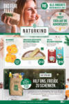 Naturkind Bio für alle! - bis 02.01.2021