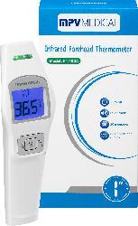 MPV Medical Infrarot Thermometer