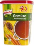 OTTO'S Knorr Gemüse Bouillon Paste 500 g -