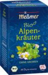 Nah&Frisch Messmer Bio Tees - bis 08.12.2020