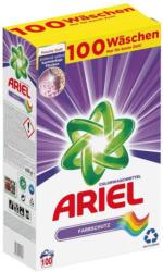 Ariel Pulver Color Großpackung
