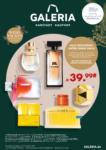 KARSTADT Aktuelle Werbung - bis 08.12.2020