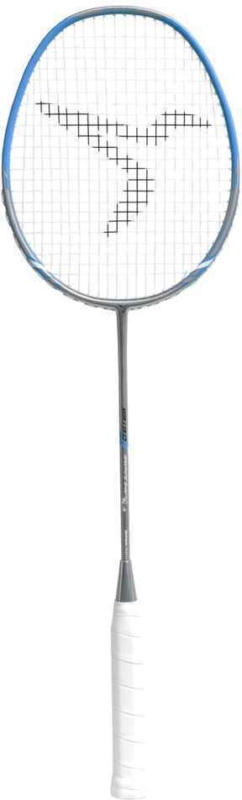 Badmintonschläger BR 190 Erwachsene