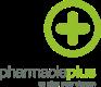 pharmacieplus des grangettes