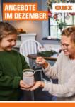 OBI Angebote im Dezember - bis 24.12.2020