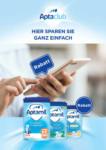 Medbase Apotheke Arlesheim Birseck Aptamil Angebot - bis 24.12.2020