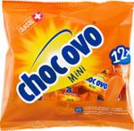 Denner Barrette di cioccolato Choc Ovo Mini Ovomaltine Wander, 90 g - al 18.10.2021