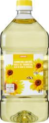 Denner Sonnenblumenöl, 2 Liter