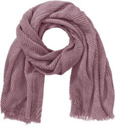 Damen Schal mit gerippter Oberfläche (Nur online)
