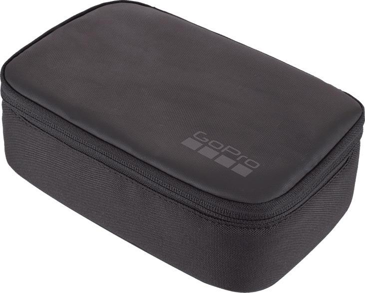 Kompakte Tasche (ABCCS-001)