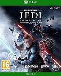 MediaMarkt STAR WARS Jedi Fallen Order