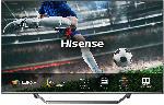 MediaMarkt H55U7QF (2020) 55 Zoll 4K Smart TV