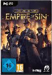 MediaMarkt Empire of Sin Day One Edition [PC]
