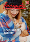 ZOO & Co. Freundemagazin - bis 02.03.2021