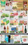 Marktkauf Wochenangebote - bis 12.12.2020