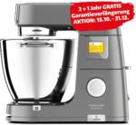 Hagebau Lieb Markt KENWOOD Küchenmaschine KWL90.004SI - bis 31.12.2020