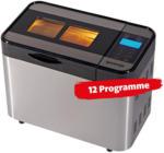 Hagebau Lieb Markt DELONGHI Kaffeeautomat ESAM4200.S - bis 31.12.2020