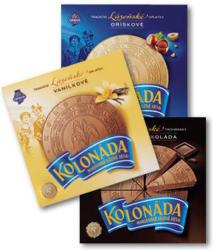 KOLONÁDA OPLATEN 170-260G
