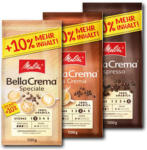 Travel FREE MELITTA BELLACREMA 1000G +10%